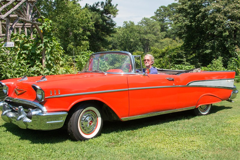 57 Chevy Bel Aire (4 of 16).jpg