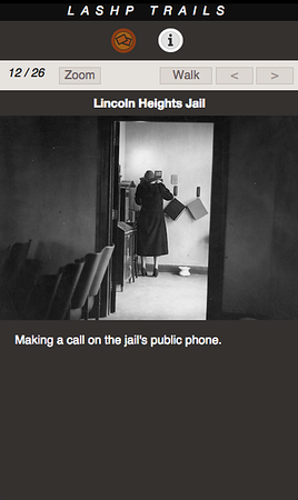 LYNCOLN HEIGHTS JAIL 12.png
