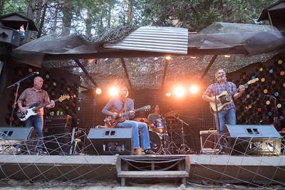 Bear Music Fest - Che