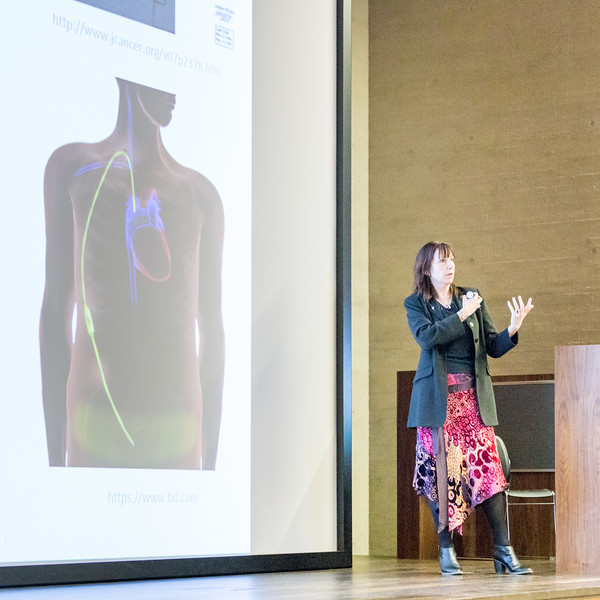 2018 Susan Brooks Lecture (008 of 018).jpg