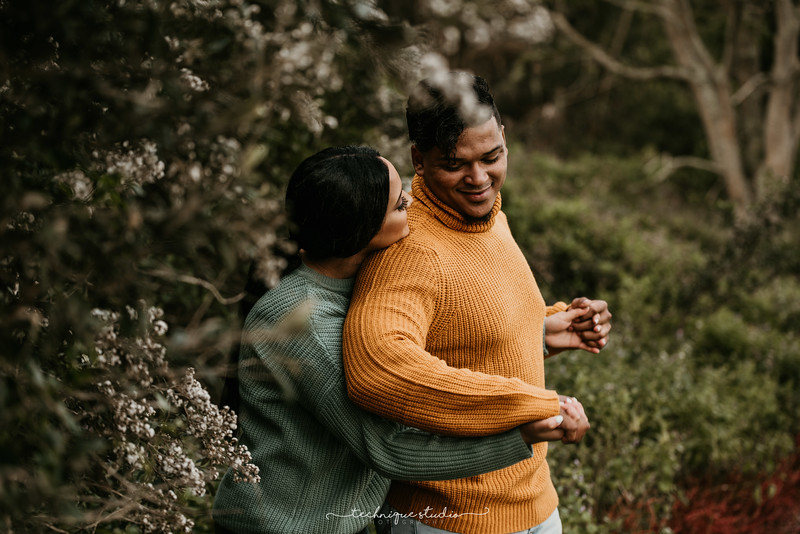 25 MAY 2019 - TOUHIRAH & RECOWEN COUPLES SESSION-338.jpg