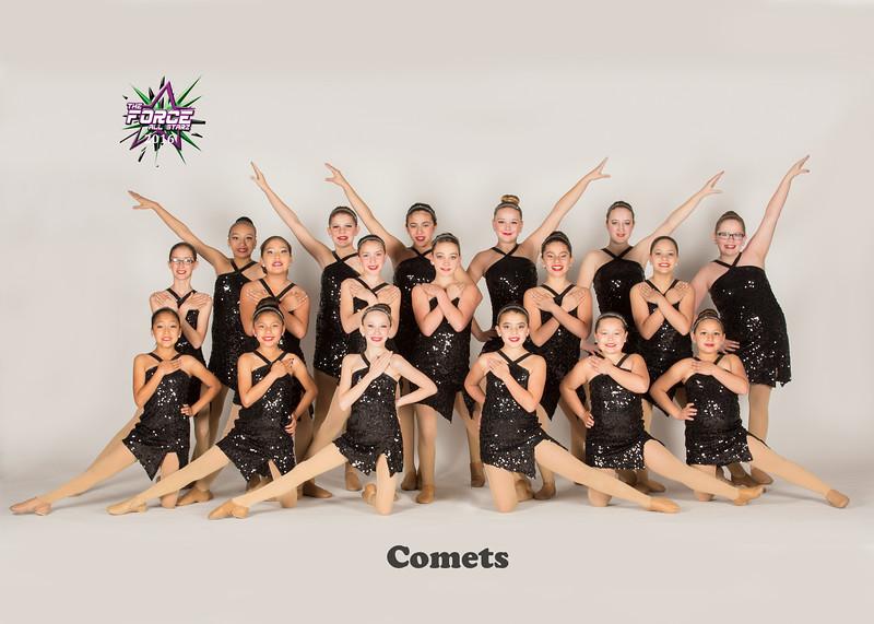 7__Comets.jpg