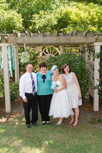 kindra-adam-wedding-496.jpg