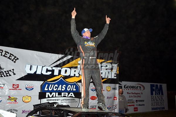 2021 Lucas Oil MLRA, 34 Raceway