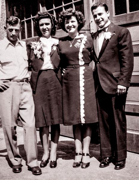 Rita Rick & Couple .jpg