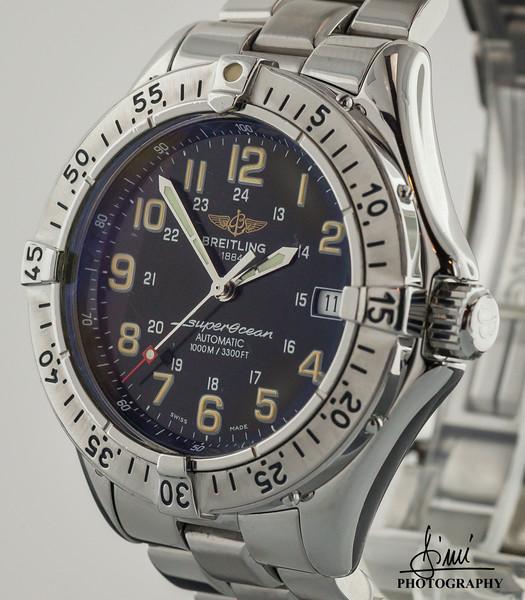 Rolex-3838.jpg