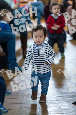 Bach to Baby 2018_HelenCooper_Notting Hill-2018-03-13-20.jpg