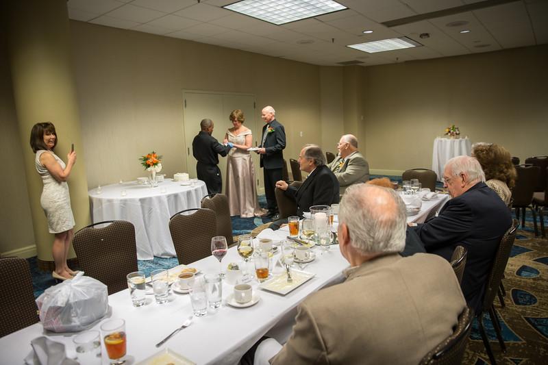Chapman Wedding-127.jpg