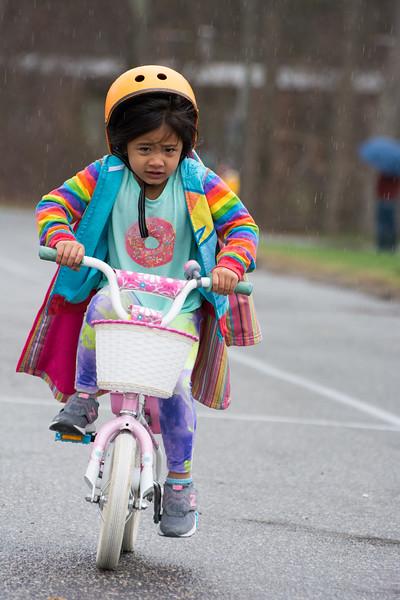 Lincoln-Kids-Ride-129.jpg