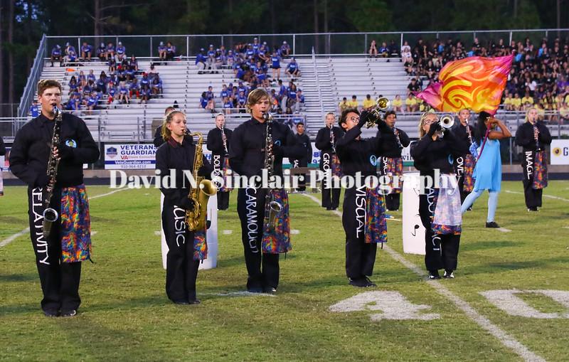 Marching Patriots-2019 Pinecrest Band Fest-26.jpg