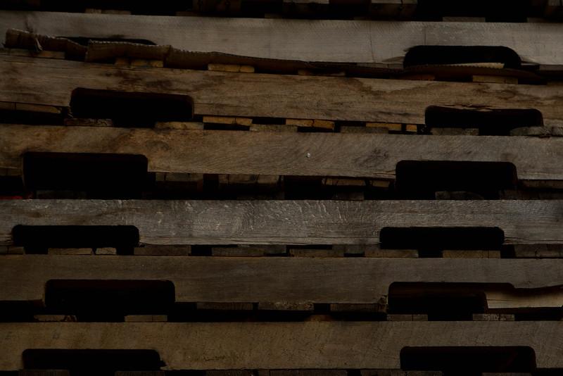 20110306.lrpc.wineryrunandbrunch-304.jpg