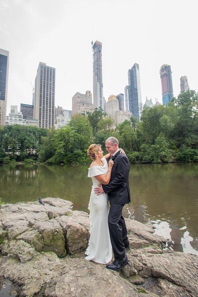 Central Park Wedding - Susan & Robert-51.jpg