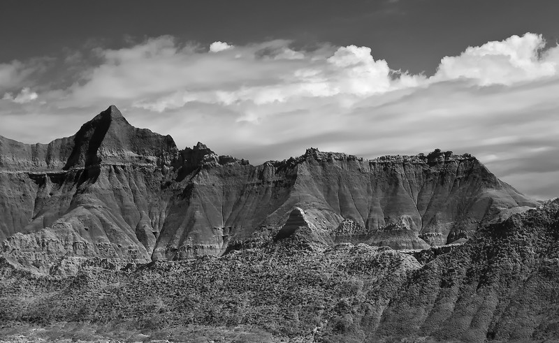 007.Lynn Nunn.1.cliffs in badlands.as.jpg