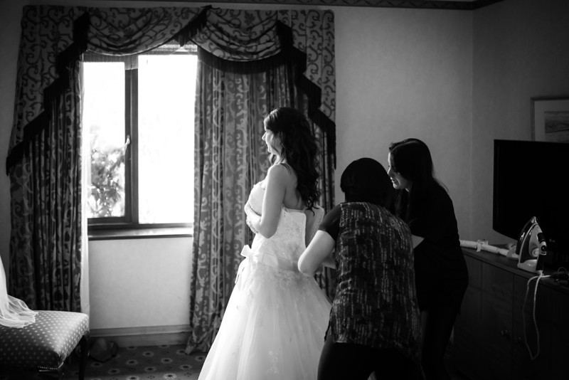 Emma & Nick Wedding-0514-035.jpg