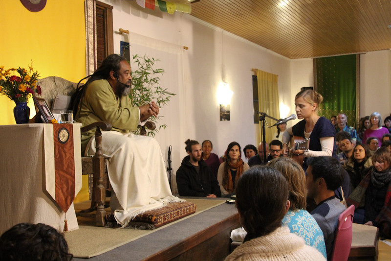 sunday_satsang_web182.jpg