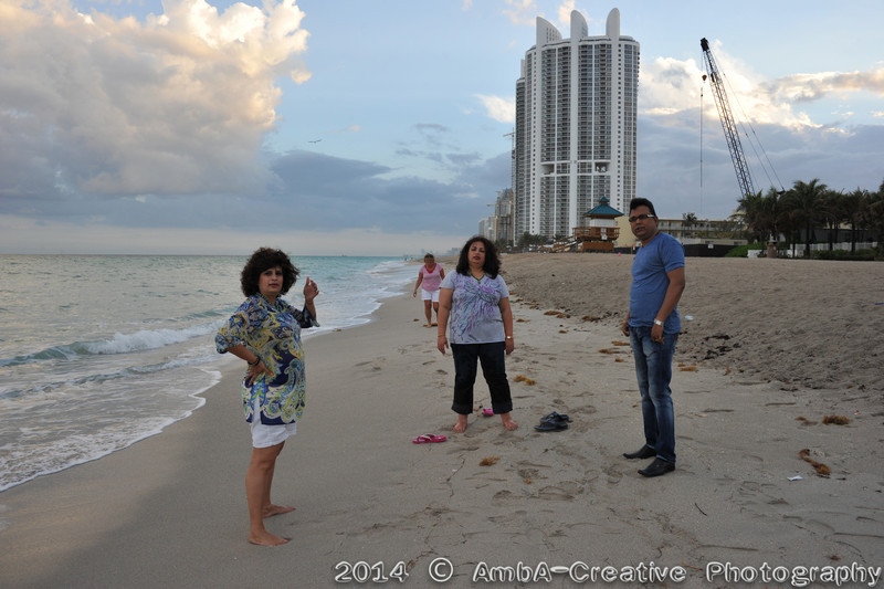 2014-02-08_HighSchoolReunion@MiamiFL_38.jpg