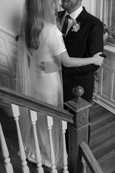 Matt and Laura -450.jpg