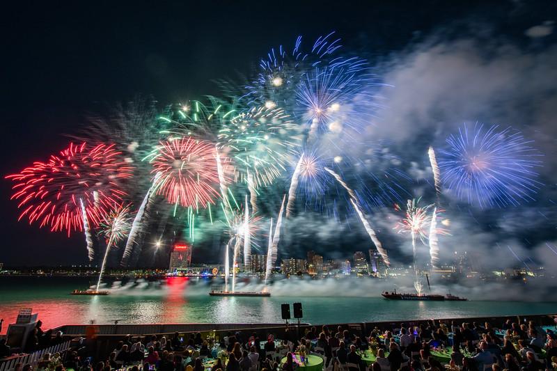 Ford Fireworks 2018 LP -406.jpg