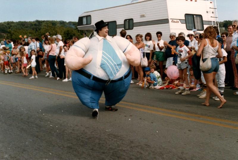 1985_July_Lisle_Horseback_Riding__0005_a.jpg