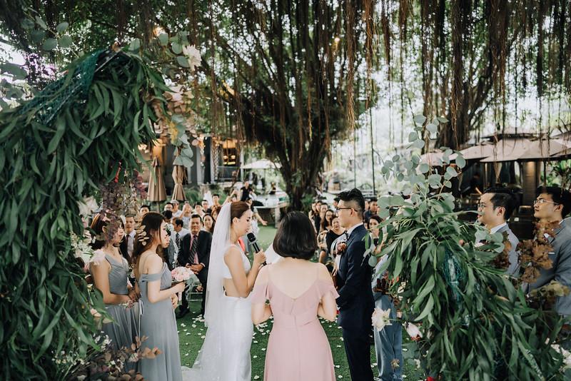 Thao Dien Village intimate wedding.ThaoQuan. Vietnam Wedding Photography_7R36663andrewnguyenwedding.jpg