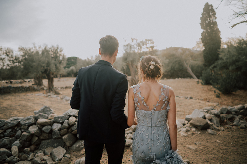 Tu-Nguyen-Destination-Wedding-Photographer-Naxos-Videographer-Claire-Nick-259.jpg