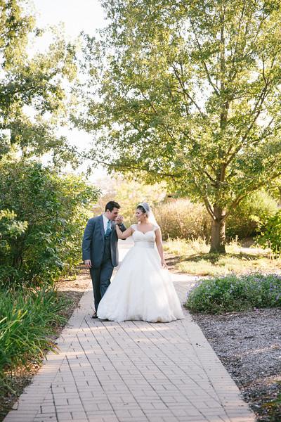 Le Cape Weddings - Jordan and Christopher_A-353.jpg