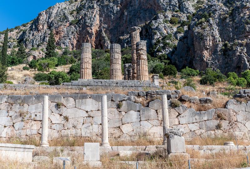 Greece_2019-3900-Pano.jpg