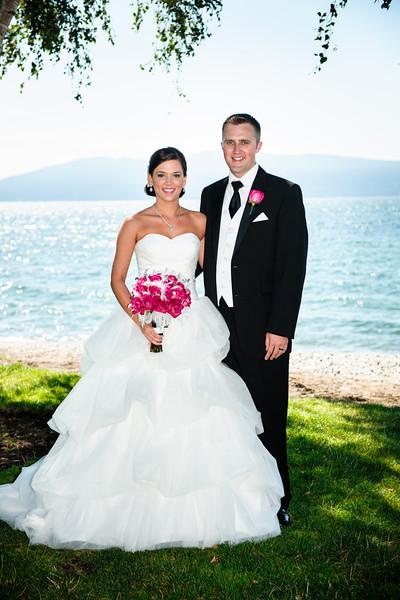 Markowicz Wedding-208.jpg