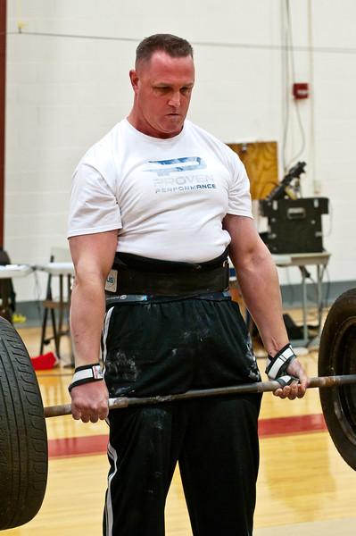 Paxton Strongman 7_ERF0800.jpg