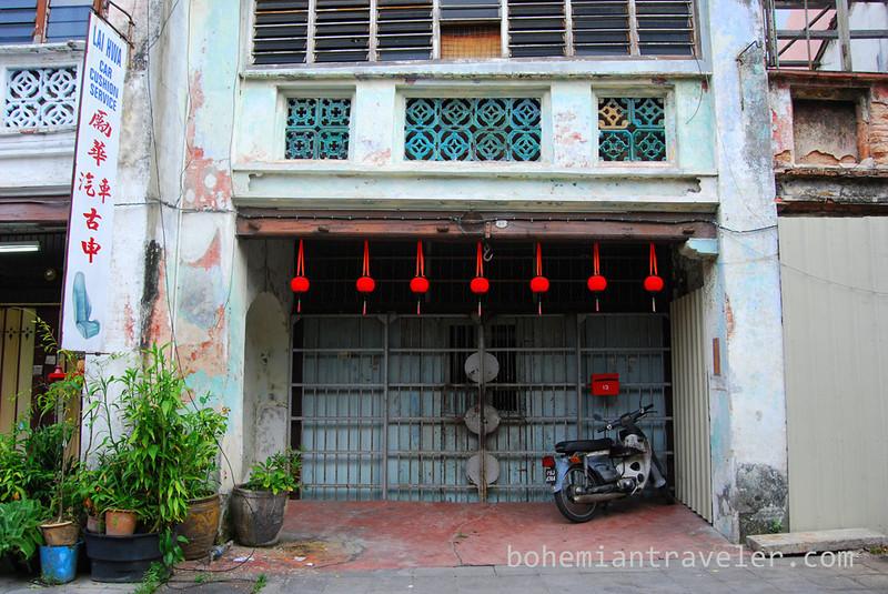 Penang building (2).jpg