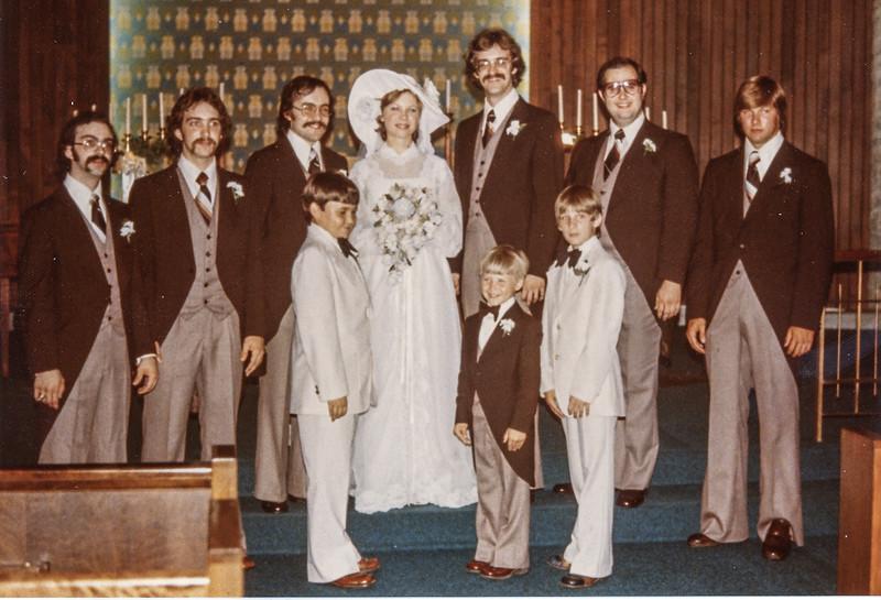 1977-80s Dan-Lisa Gutwein-11.jpg