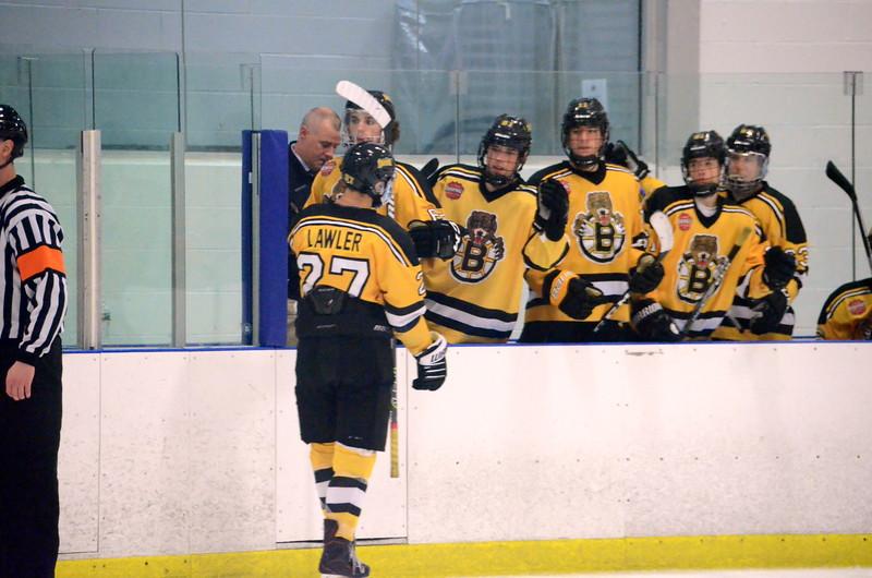 171007 Junior Bruins Hockey-199.JPG
