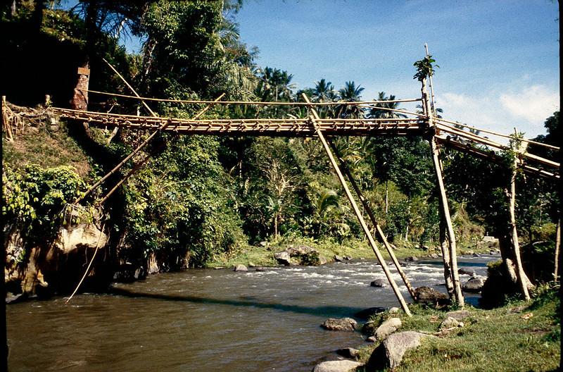Indonesia2_009.jpg