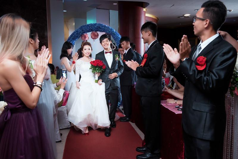 炳軒&維庭婚禮紀錄-565.jpg