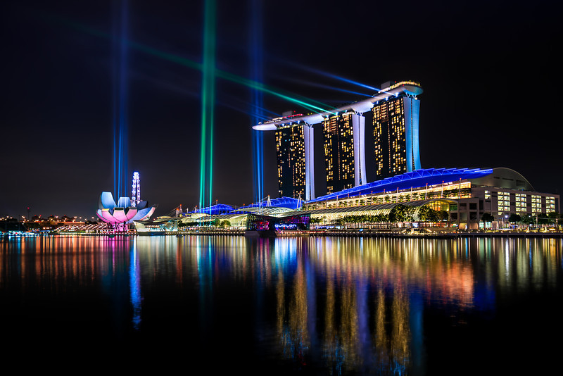 Marina Bay Sands Light Show.jpg