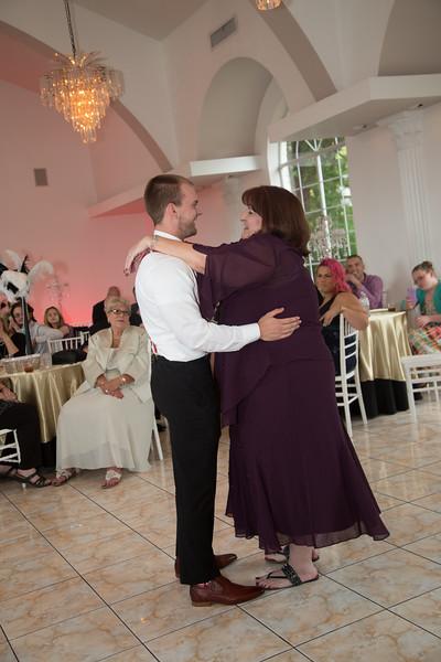 FaithAndJeremy-Wedding-0686.jpg