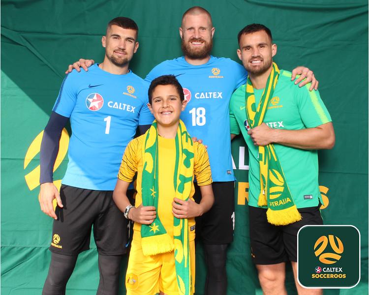 Socceroos-63.jpg