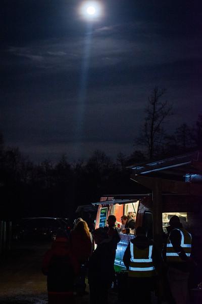 20200110-1809-Starlight Trail Relays #3 - Calke Abbey-0024.jpg