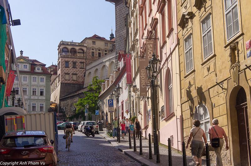 Telyans in Prague July 2013 246.jpg