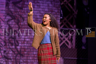2016-02-20 Little Shop of Horrors