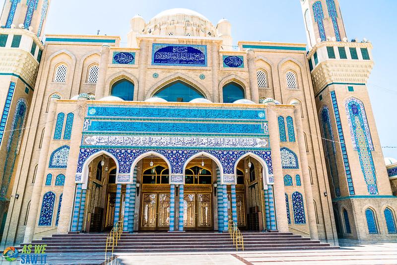 Jaleel-Khayat-Mosque-07404-26.jpg