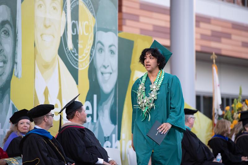 GWC-Graduation-2019-3250.jpg
