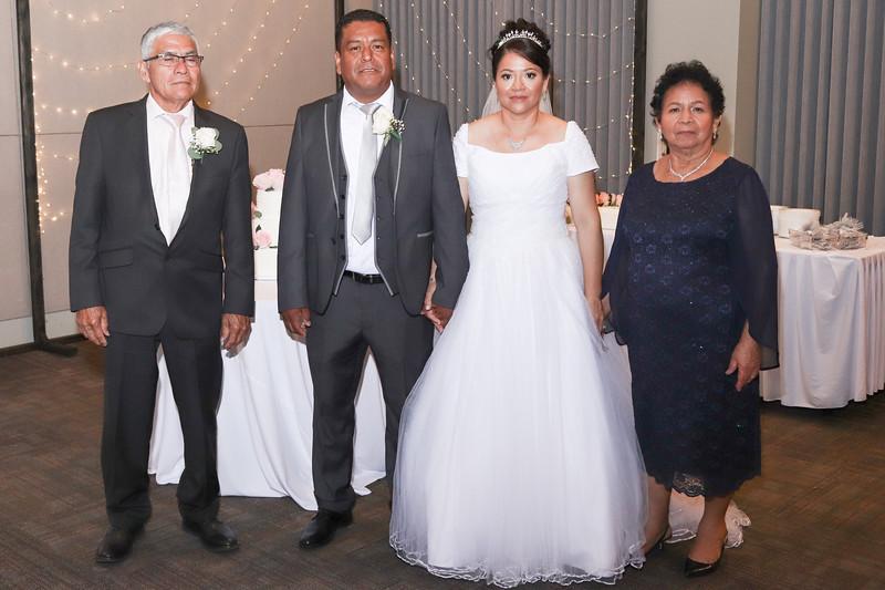 A&F_wedding-604.jpg