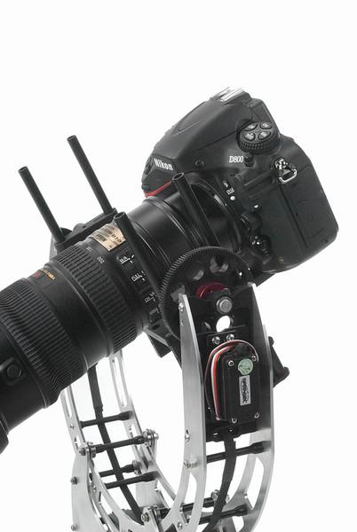 3X Pro HD068.JPG