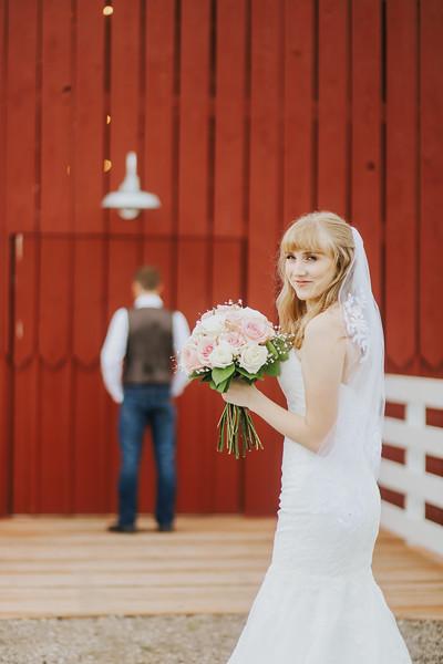 Krotz Wedding-77.jpg