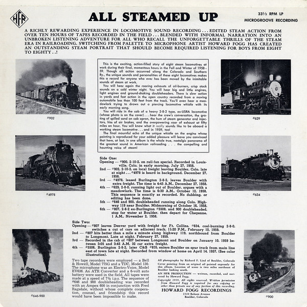all-Steamed-UP_HFR_02back_xast2.jpg