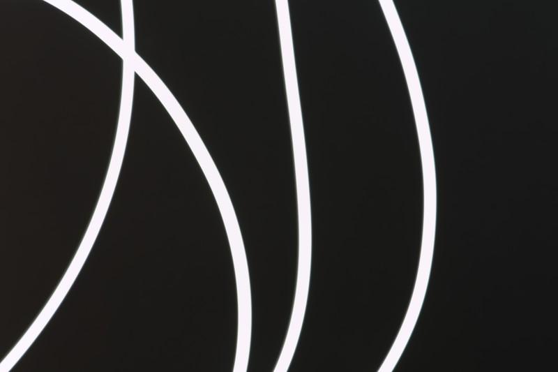 White Lines.jpg