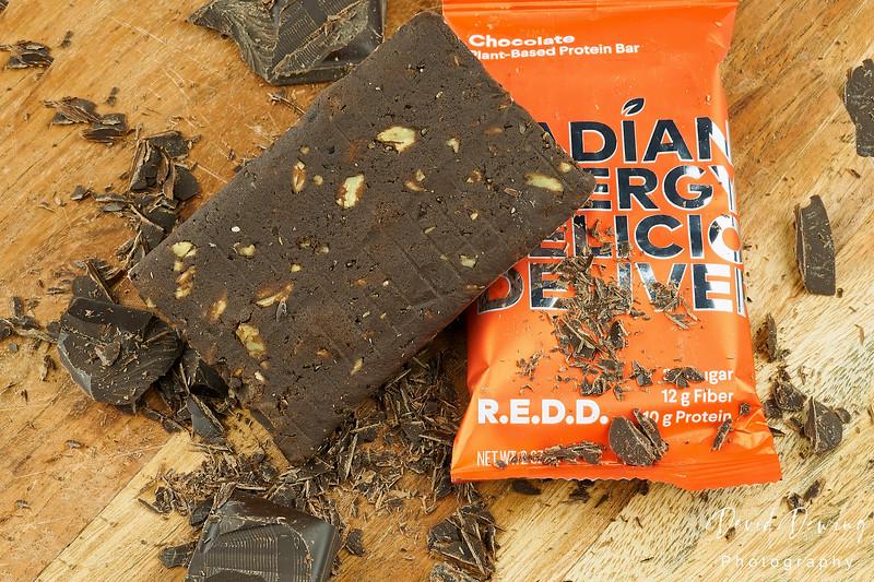 REDD Chocolate_Dewing (5).jpg
