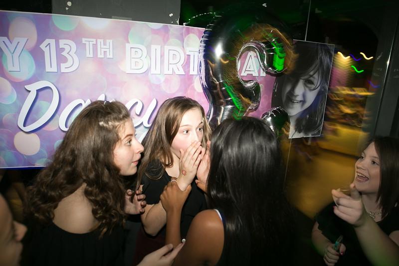 Darcy 13th Birthday161104 -042.jpg