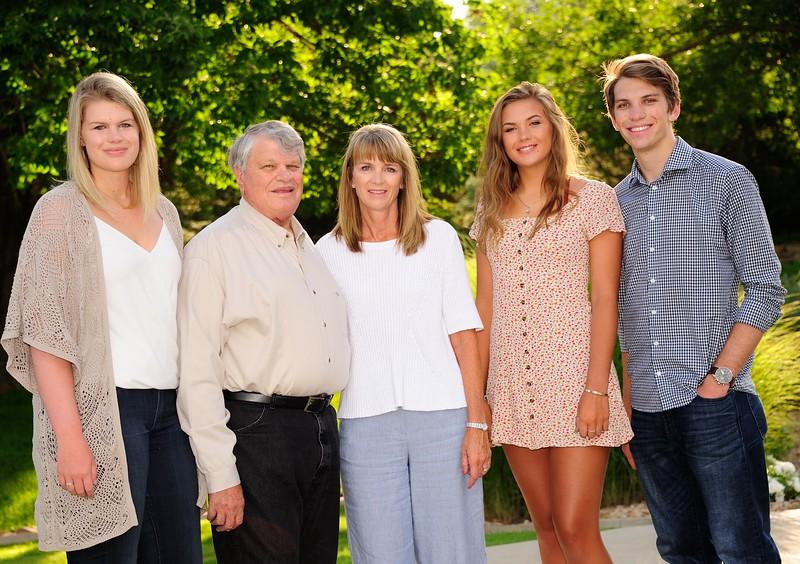 Cheryl Family_4.jpg